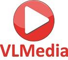 vlmedia_logo_final_CMYK.jpg