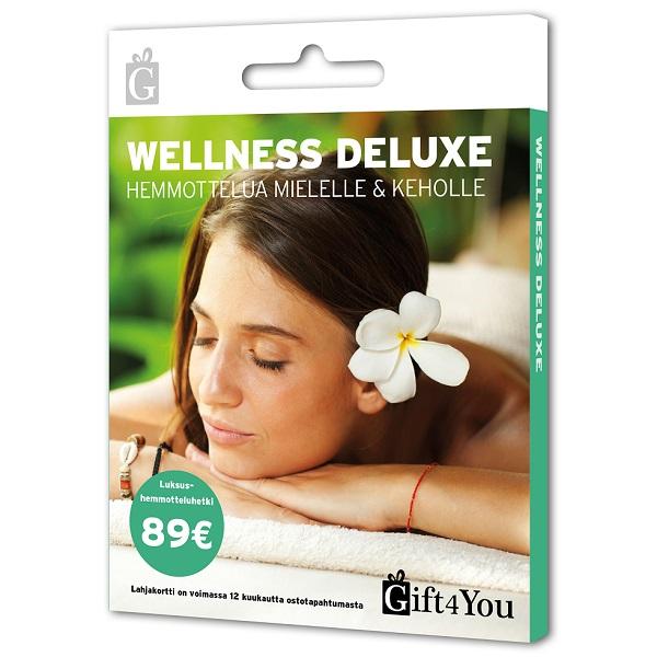 Wellness deluxe_packshot_jpg.jpg